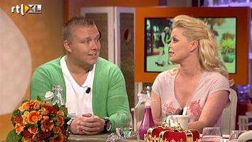 Carlo & Irene: Life 4 You Sterretje gaat op zoek naar de ware liefde