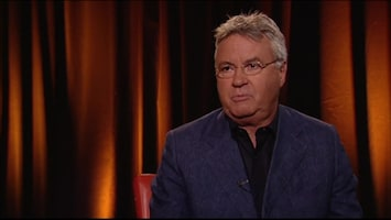 Derksen & ... - Guus Hiddink