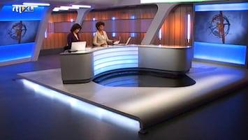 Rtl Z Nieuws - 17:30 - Rtl Z Nieuws - 10:00 Uur /167