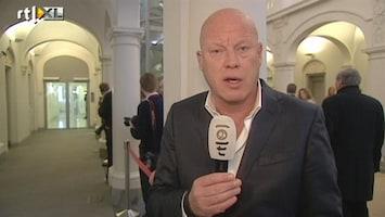 RTL Nieuws Wester: oplossing waarschijnlijk in belastingsfeer