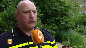 RTL Boulevard - Late Editie Afl. 17