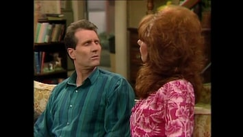 Married With Children The computer show