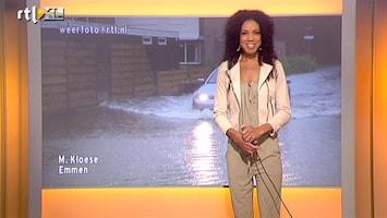 RTL Weer RTL Weer 21 juni 2013 07:00