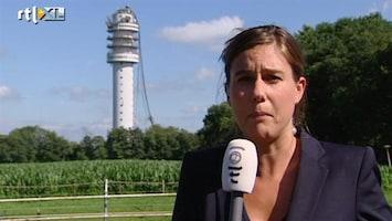 RTL Nieuws 'Dat het zo snel ging was niet verwacht'
