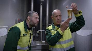 Gemaakt In Nederland Afl. 1: Heineken