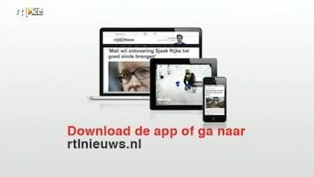 RTL Z Opening Wallstreet Afl. 237