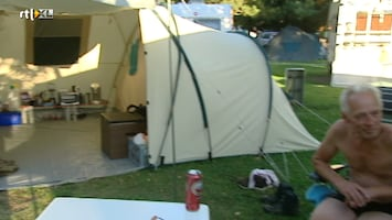 Campinglife - Afl. 19