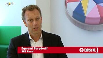 Editie NL Editie NL /176