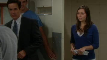 The Young And The Restless The Young And The Restless /22