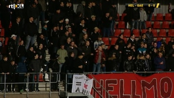 Rtl Voetbal: Jupiler League - Rtl Voetbal: Jupiler League /9