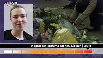 RTL Nieuws 'Therapeuten Tristan maakten fouten'