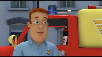 Brandweerman Sam - Hondenheibel