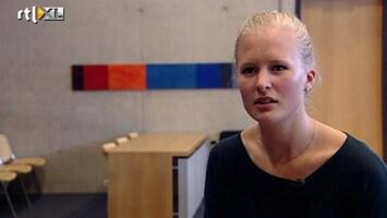 RTL Nieuws Meisjes met anorexia slachtoffer van nep-hulpverlener