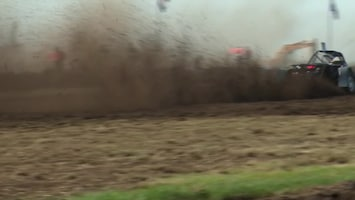 RTL GP: Autocross Hieslum