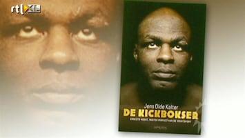 RTL Boulevard Biografie Ernesto Hoost