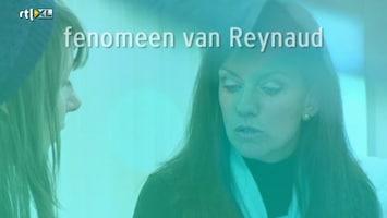 Genante Lijven - Uitzending van 31-10-2010