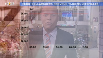 Rtl Z Nieuws - 17:30 - Rtl Z Nieuws - 11:00 Uur /182