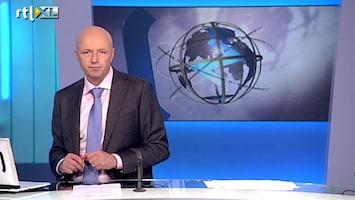 RTL Nieuws Update Eurocrisis I (27 juli 2011)