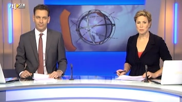 Rtl Z Nieuws - 17:30 - 14:00 Uur