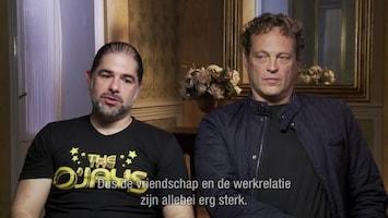 Films & Sterren - Afl. 18