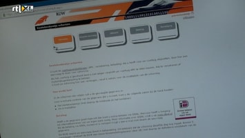Rtl Transportwereld - Afl. 34