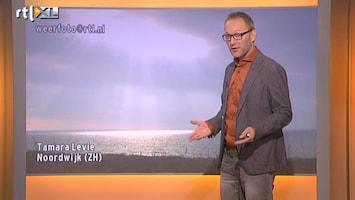 RTL Weer RTL weer 24 september 2013 06:30uur