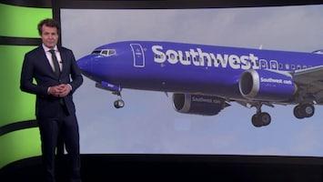 Reputatie Boeing in gevaar na crashes