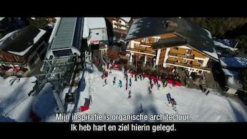 RTL Snowmagazine Veysonnaz