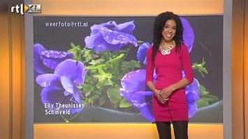 RTL Weer RTL Weer 15 mei 06:30