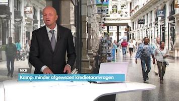 Rtl Z Nieuws - 17:30 - 17:30 Uur