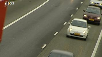 Auto Lease Special - Uitzending van 15-11-2010