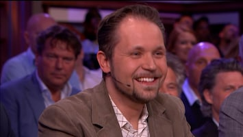 RTL Late Night Afl. 54