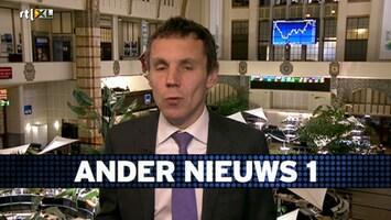 RTL Z Voorbeurs Afl. 84