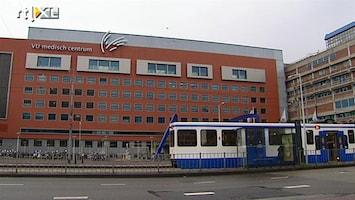 Editie NL Eerste hulp voor reality-tv