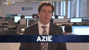 RTL Z Voorbeurs 'De redenen voor de forse winst van de Nikkei'
