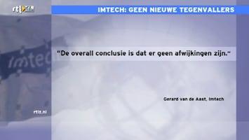 RTL Z Nieuws RTL Z Nieuws - 11:00 uur /45