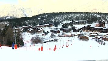 RTL Snowmagazine Maurienne Vallei - compilatie