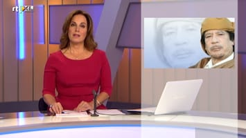 RTL Z Nieuws RTL Z Nieuws - 17:00 uur /207