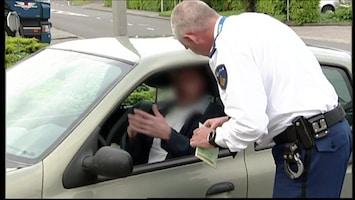 Stop! Politie - Afl. 51