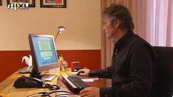 RTL Nieuws Aanscherping regels Electronisch Patiënten Dossier