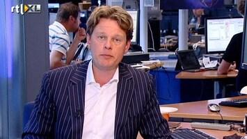 RTL Nieuws DNB: meer kwijt aan hypotheken