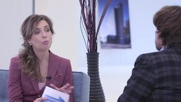 Ondernemerszaken (RTL Z) Afl. 5