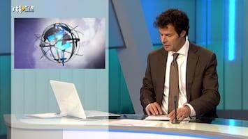 Rtl Z Nieuws - 17:30 - Rtl Z Nieuws - 13:00 Uur /103