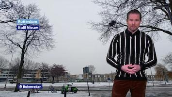 RTL Weer En Verkeer Afl. 93