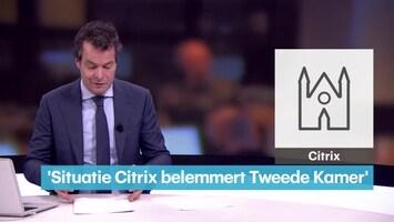 RTL Z Nieuws - 17:00 uur