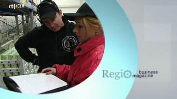 Regio Business Magazine - Regio Business Magazine /52
