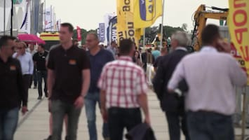 RTL Transportwereld Afl. 9