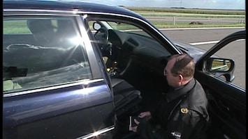 Stop! Politie Afl. 23
