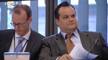 RTL Nieuws Slecht resultaat DNB kost half miljard