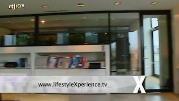 Lifestylexperience - Afl. 2
